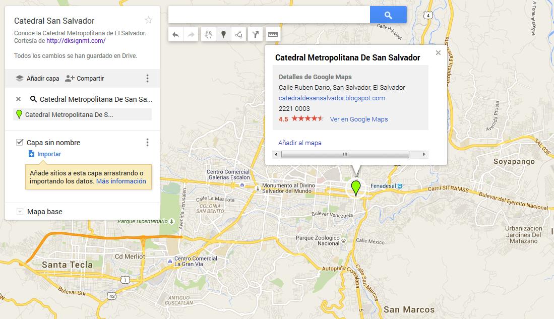 Crear-Mapa-Google-Maps-Paso-4