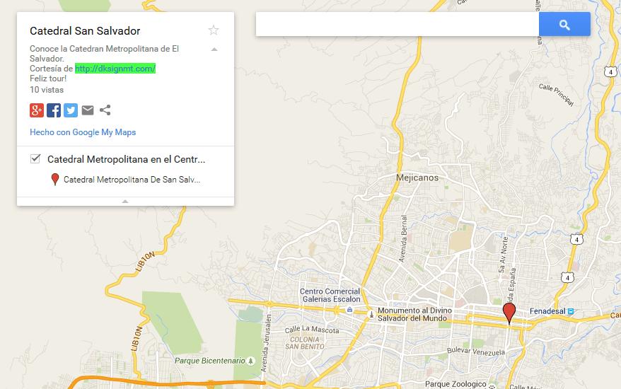 Crear-Mapa-Google-Maps-Paso-5