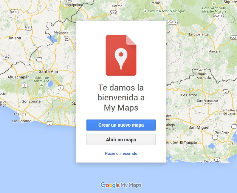 Crear-Mapa-Google-Maps