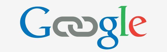 link-google