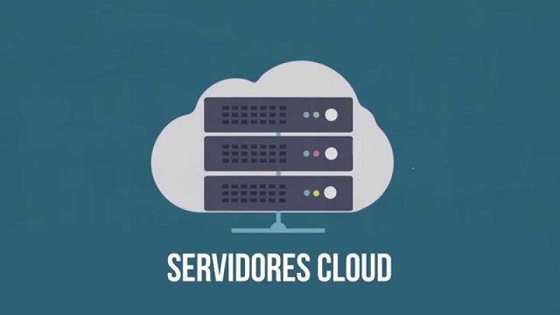 servidores-cloud
