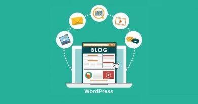 crear-blog-gratis