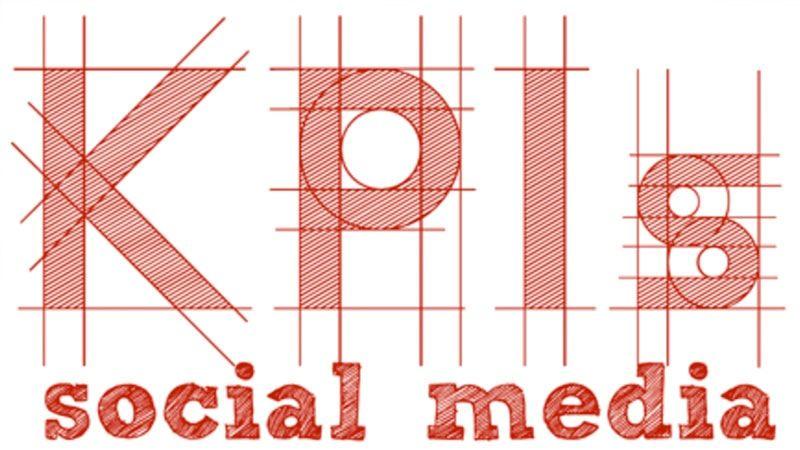 KPI redes sociales min