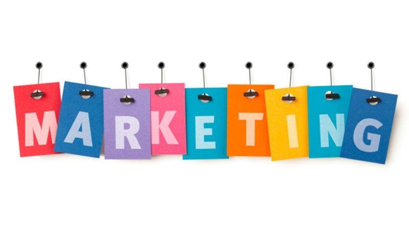 conceptos de marketing min