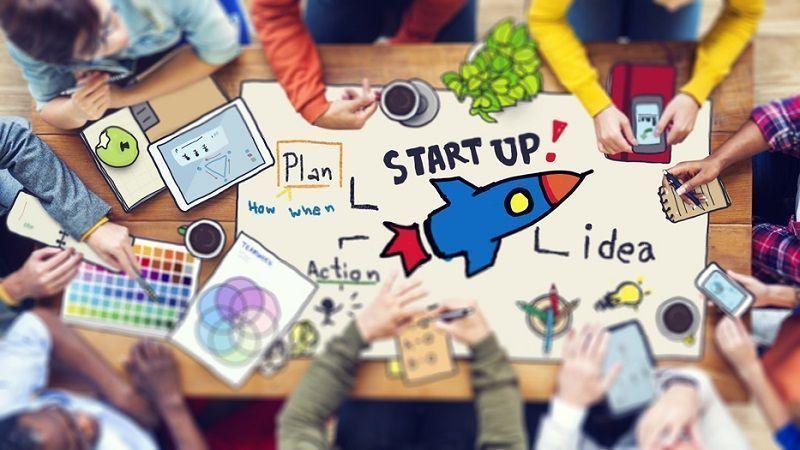 crear-startup