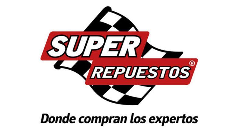 super repuestos min