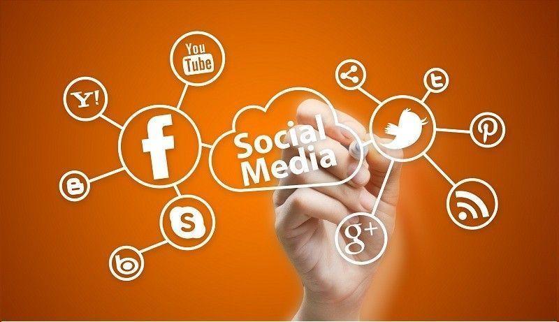 Estrategias-de-Social-Media