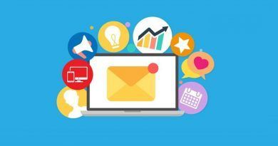 estrategias-de-email-marketing