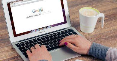 ganar-dinero-negocio-online