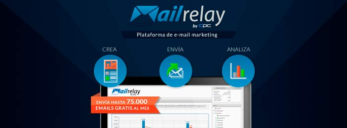 mailrelay-emails-marketing