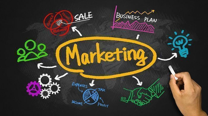Estrategias de Marketing Online de Bajo Costo