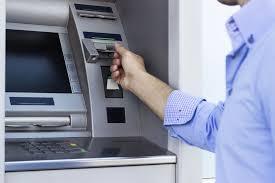 Cobrar payoneer en cajero automatico