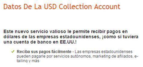 Datos-payoneer-clickbank