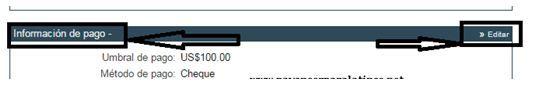 asociar-cuenta-payoneer-con-clickbank