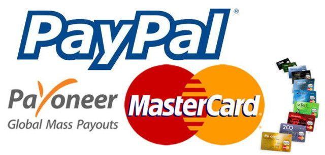 asociar-payoneer-paypal
