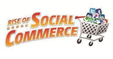 Ventas online con redes sociales