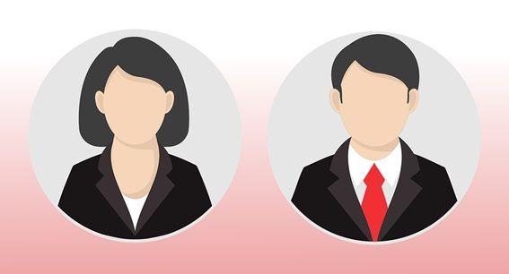 Buyer-Persona-Cómo-Definirlo-y-Beneficios-Para-el-Inbound-Marketing