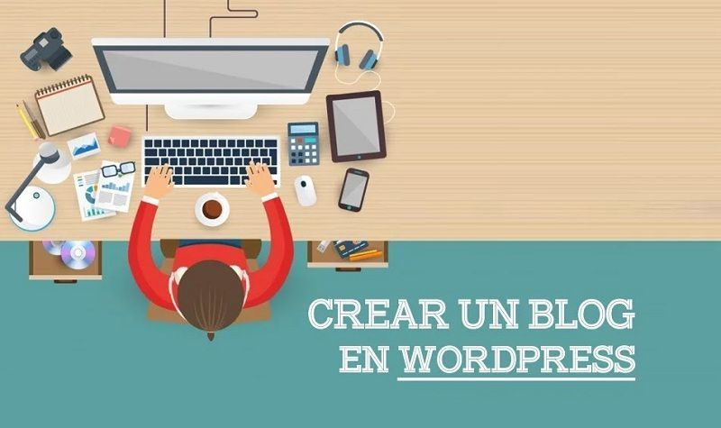 como-crear-un-blog-profesional-en-wordpress