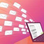 email marketing para negocios