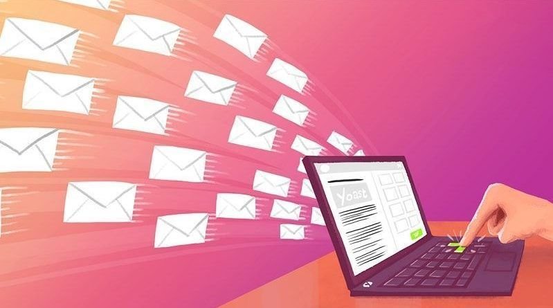 email marketing para negocios
