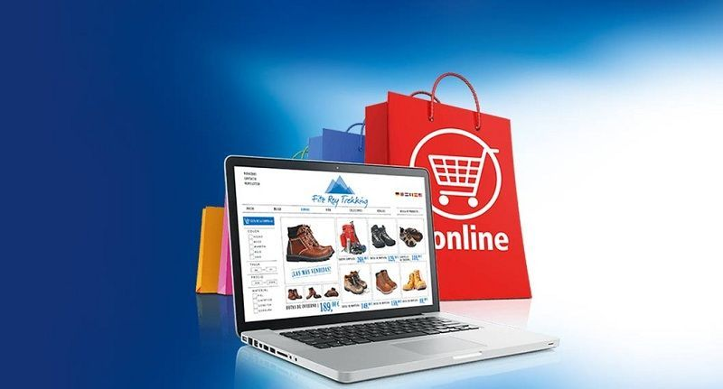 Mejores-Páginas-Para-Vender-Por-Internet