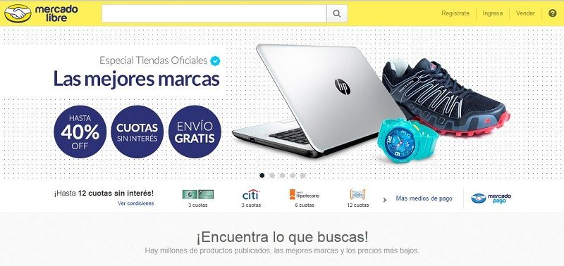 Mercado-Libre-Vender-Por-Internet