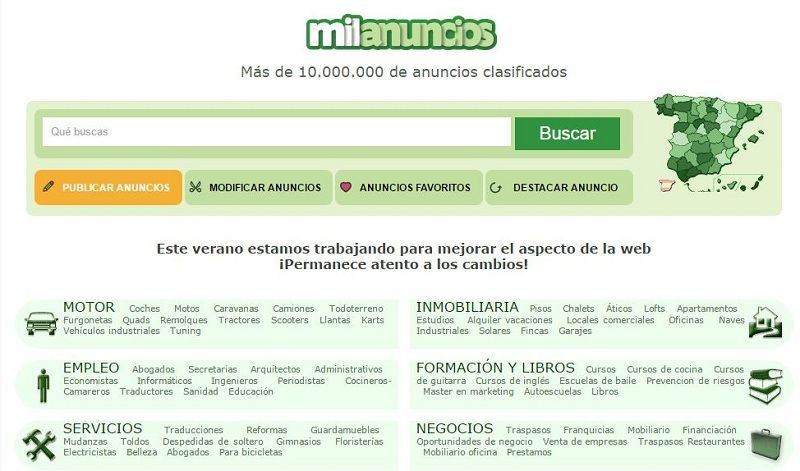 Mil-Anuncios