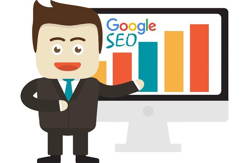 como-posicionar-web-en-google