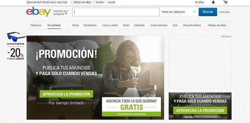 botas ugg venta online españa