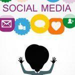 social media community manager