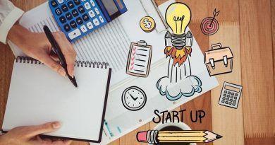 herramientas emprendedor