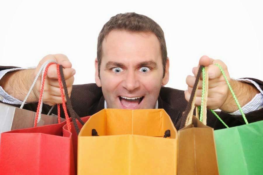 comportamiento-del-consumidor-online