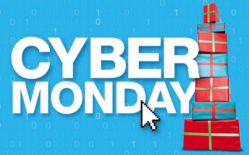 7-consejos-para-ahorrar-dinero-en-cyber-monday