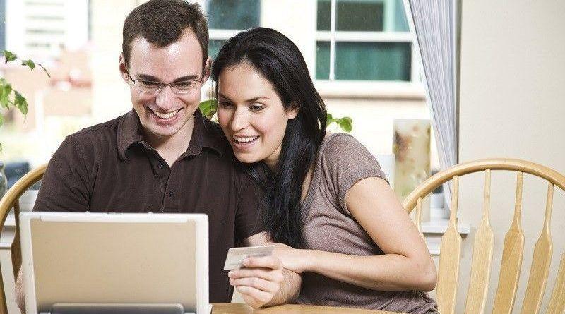 comprar-por-internet-en-espana