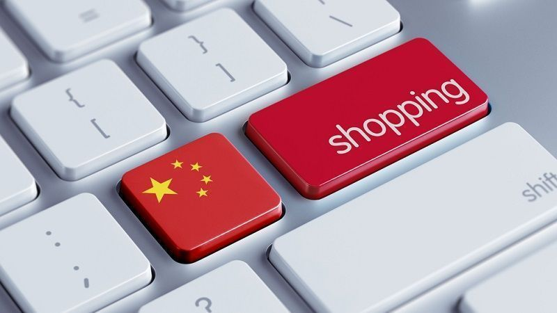 tiendas-online-china