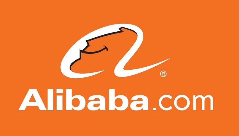 comprar-en-alibaba