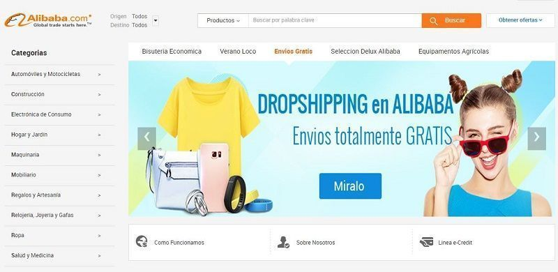 compras-online-alibaba