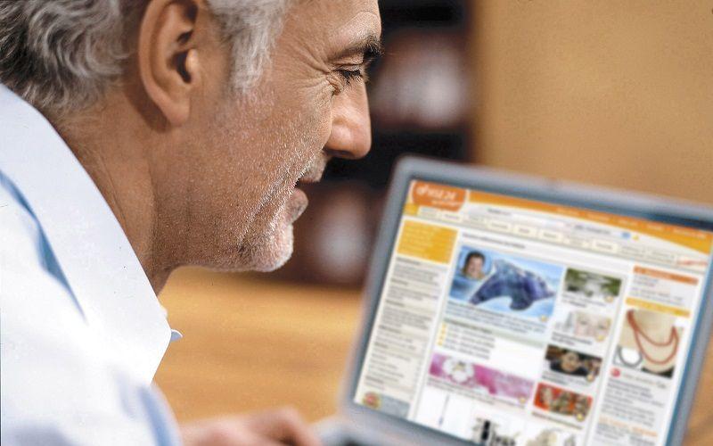 compras-online-tercera-edad