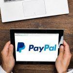 crear-cuenta-paypal