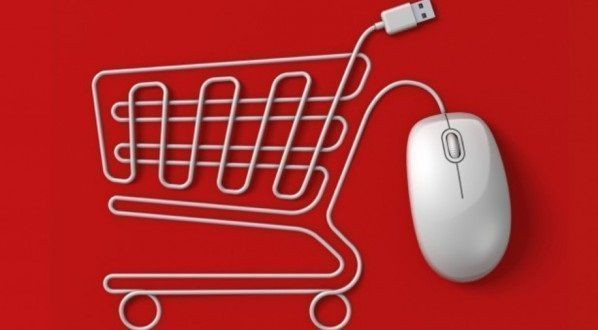ofertas-cyber-monday