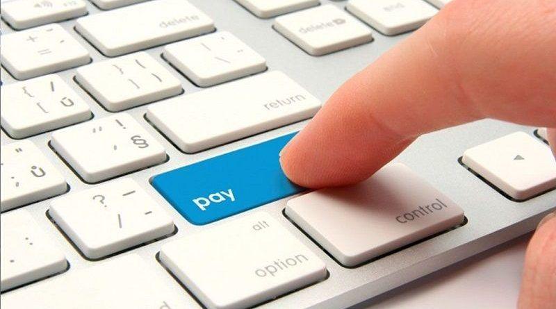 recibir-enviar-pagos-online