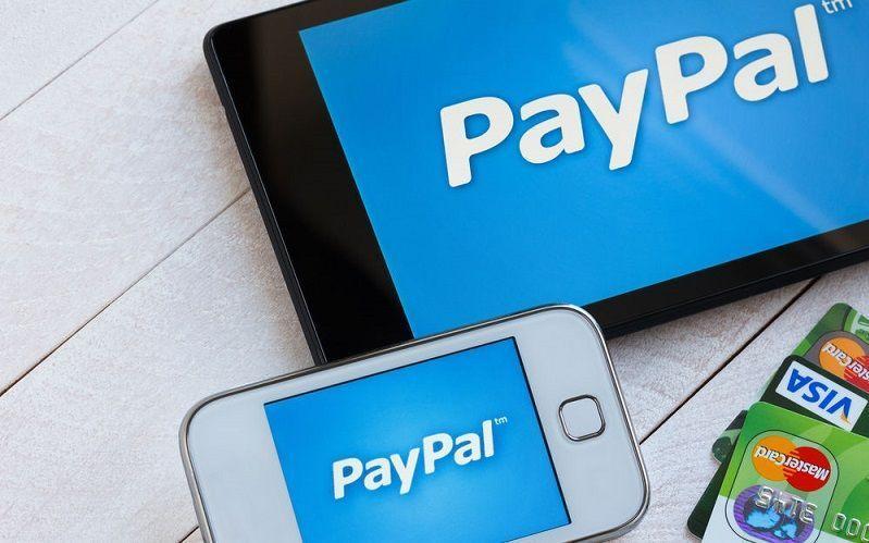 tarjeta-de-credito-debito-paypal