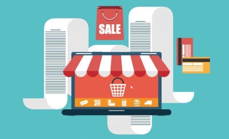 vender-online