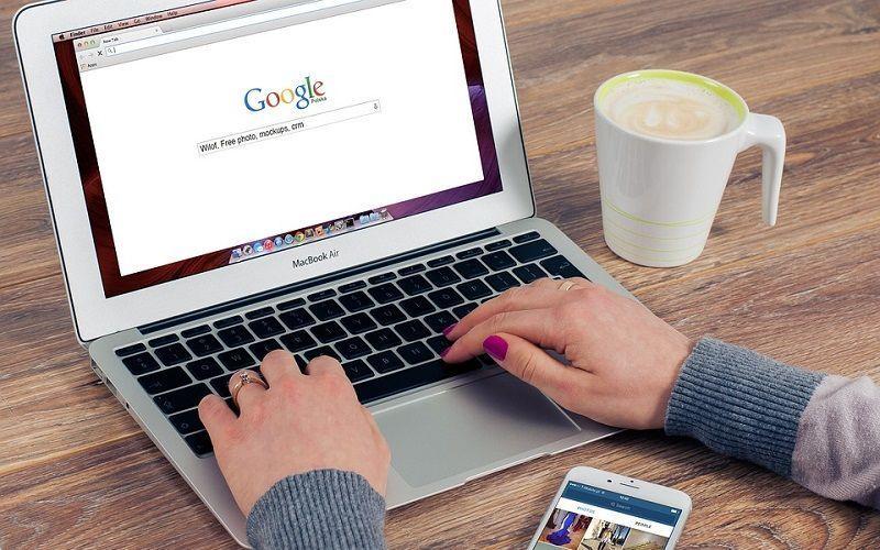 Cómo-Ganar-Dinero-Online-y-Tener-Ingresos-Extra