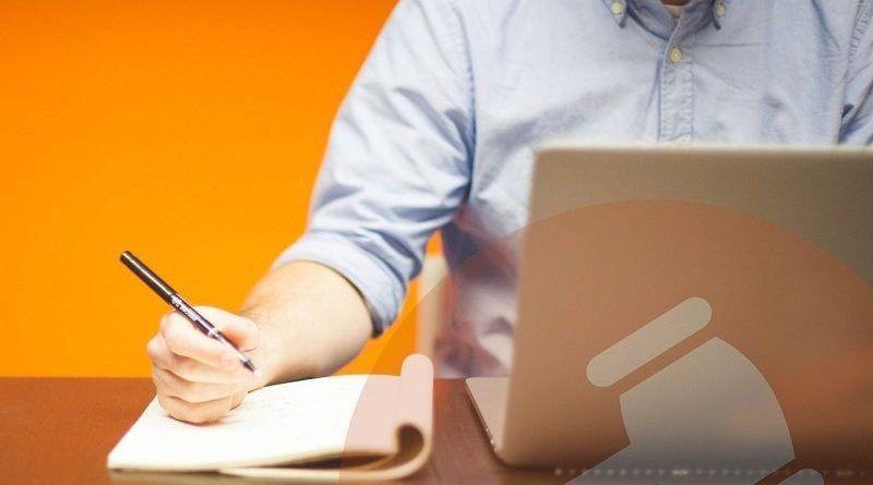 blogs de abogados