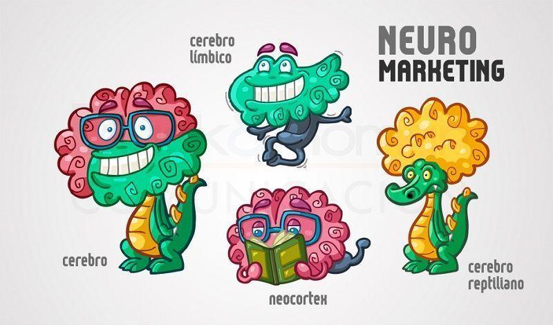 ciencia-neuromarketing