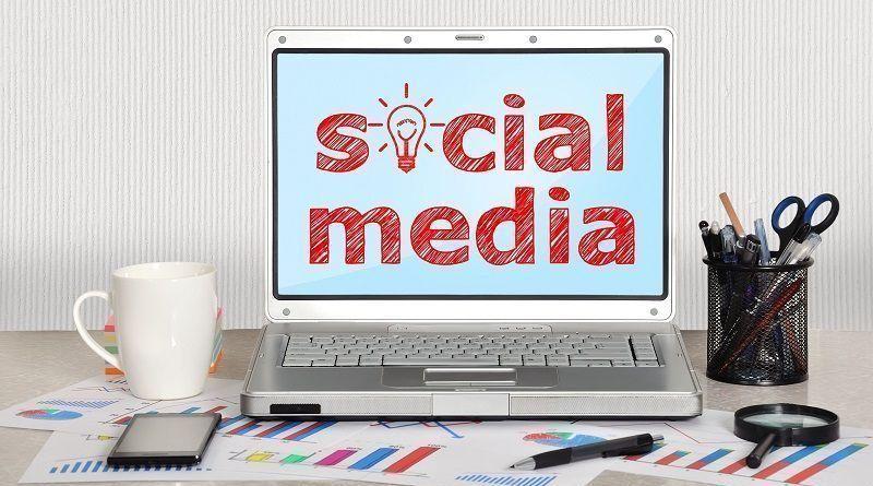 herramienta-social-media