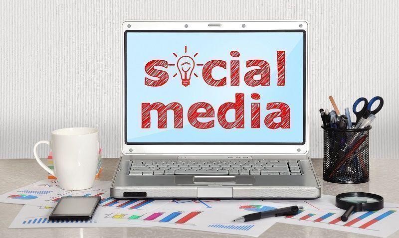 More Social: Herramienta Para Automatizar Twitter