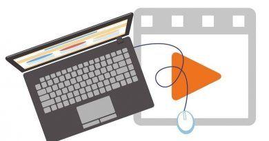 marketing audiovisual