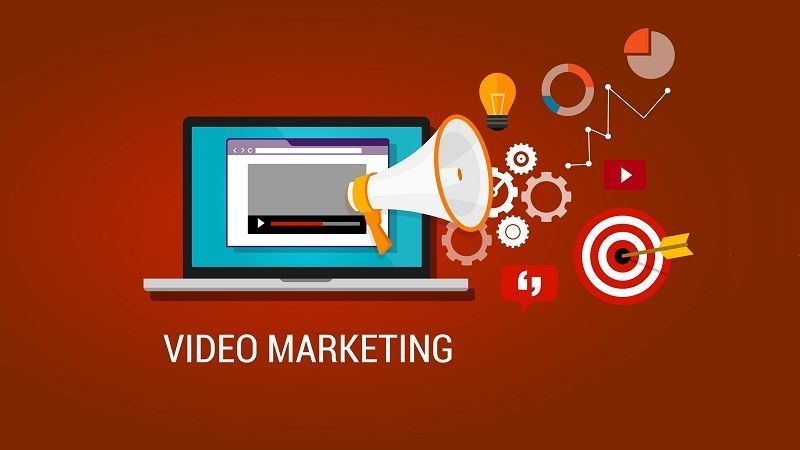 video-marketing-técnica